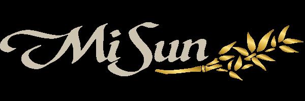 Mi Sun