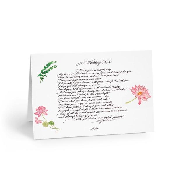 a-wedding-wish