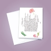 a-wedding-wish-envelope