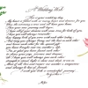 a-wedding-wish-original