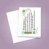 an-irish-blessing-envelope