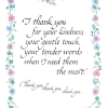 i-thank-you