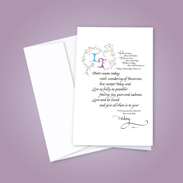 if-envelope