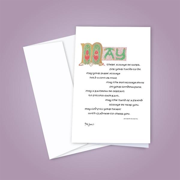 irish-prayer-envelope