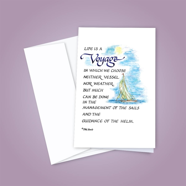 life-is-a-voyage-envelope