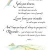 seek-your-dreams