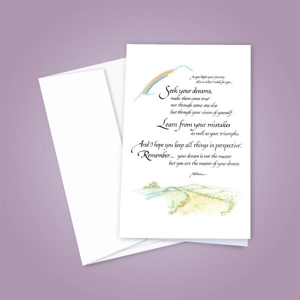 seek-your-dreams-envelope