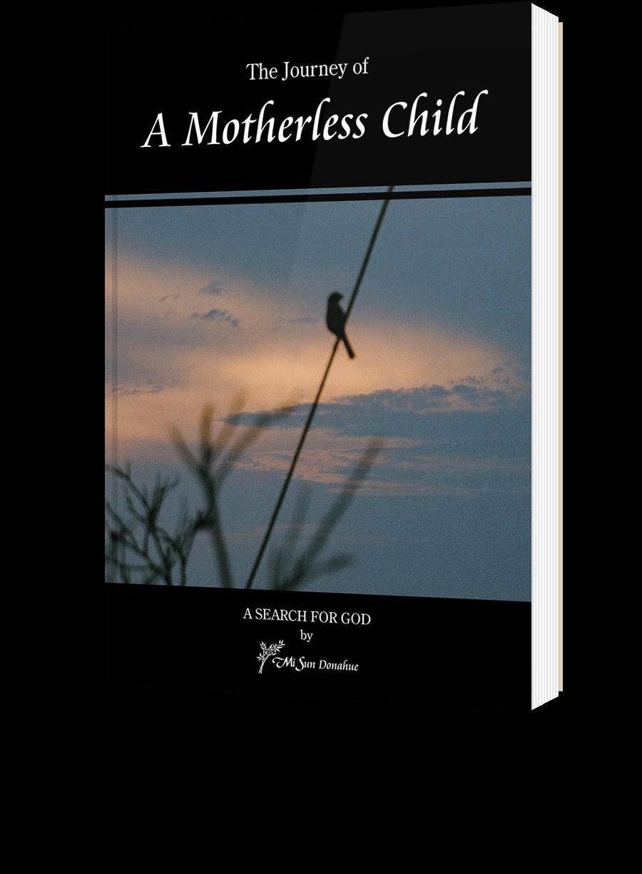 Mi Sun's Book